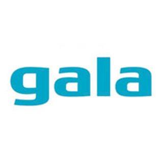 Плитка Gala