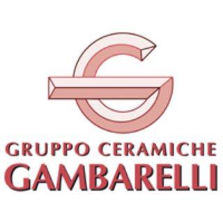 Плитка Gambarelli