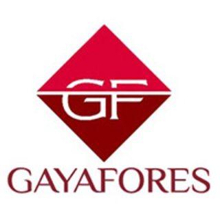 Плитка Gaya Fores