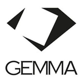 Плитка Gemma