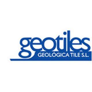 Плитка Geotiles