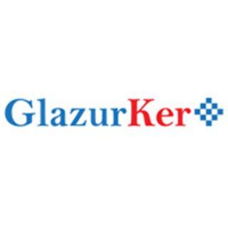 Плитка Glazurker
