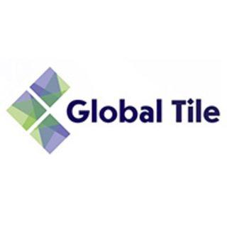 Плитка Global Tile