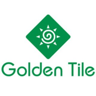 Плитка Golden Tile