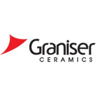 Плитка Graniser