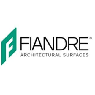 Керамогранит Graniti Fiandre