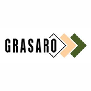 Плитка Grasaro