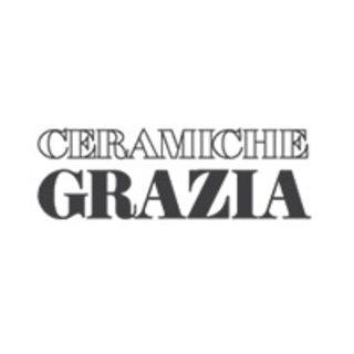 Плитка Grazia