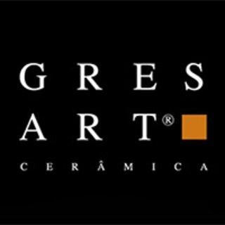 Плитка Gresart