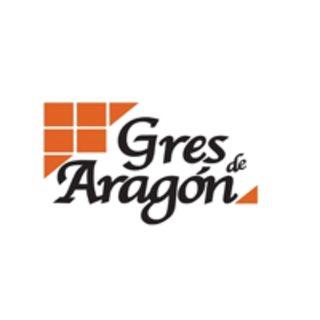 Плитка Gres de Aragon