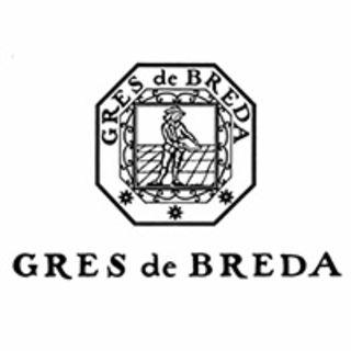 Плитка Gres de Breda