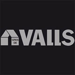 Плитка Gres De Valls