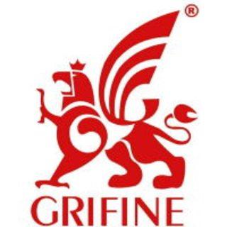 Керамогранит Grifine Ceramics