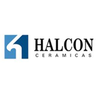 Плитка Halcon