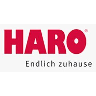 Ламинат Haro