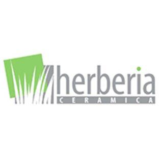 Плитка Herberia