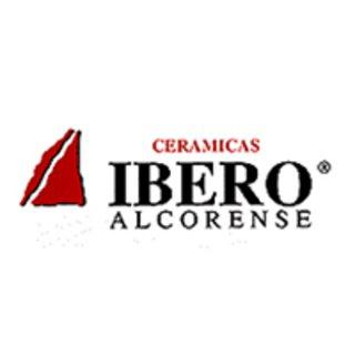 Плитка Ibero