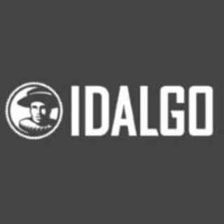Плитка Идальго