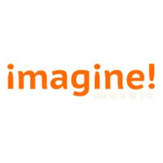 Мозаика Imagine lab