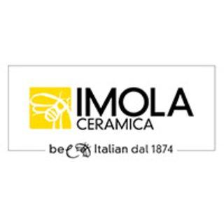 Плитка Imola Ceramica