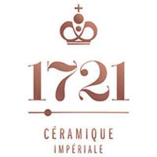 Плитка Ceramique Imperiale