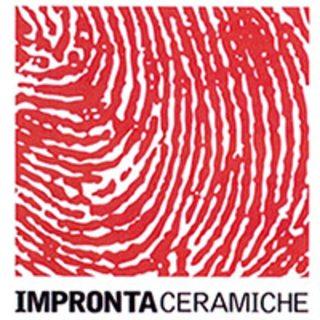 Плитка Impronta