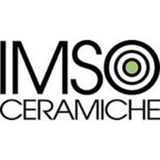 Плитка Imso