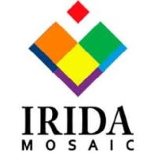 Мозаика Irida