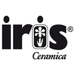 Плитка Iris