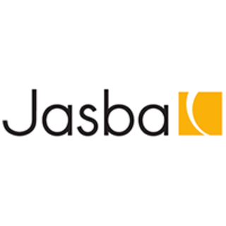 Плитка Jasba