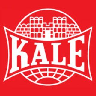 Плитка Kale