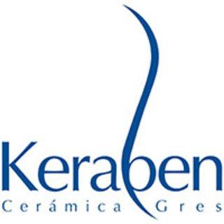 Плитка Keraben