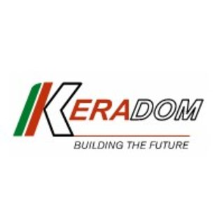 Плитка Keradom