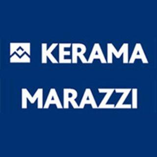 Каталог продукции Kerama Marazzi