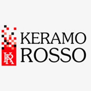 Плитка Keramo Rosso