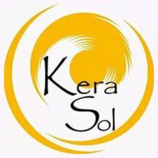 Плитка Kerasol