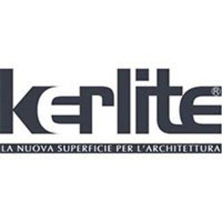 Плитка Kerlite (керамогранит)