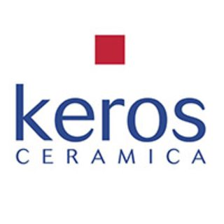 Плитка Keros
