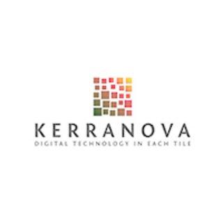 Плитка Kerranova