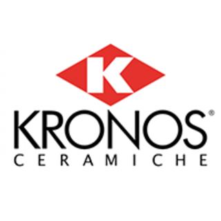 Плитка Kronos
