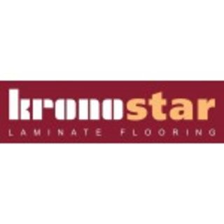 Ламинат Kronostar