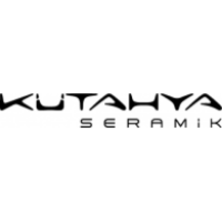 Керамогранит Kutahya