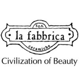 Плитка La Fabbrica