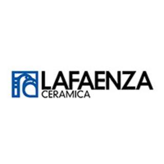 Плитка La Faenza
