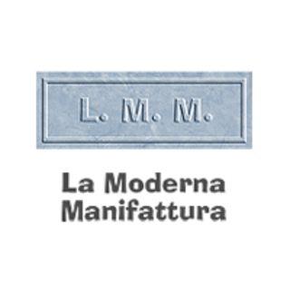 Плитка La Moderna