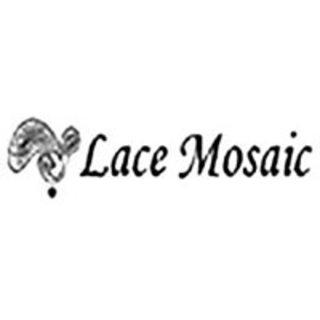 Мозаика Lace Mosaic