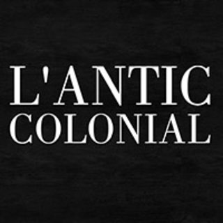 Плитка L'Antic Colonial