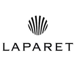 Плитка Laparet