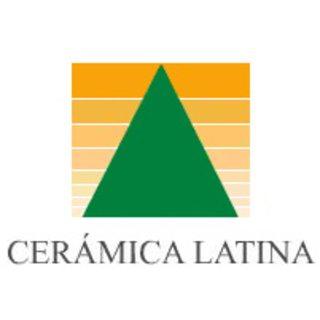 Плитка Latina Ceramica
