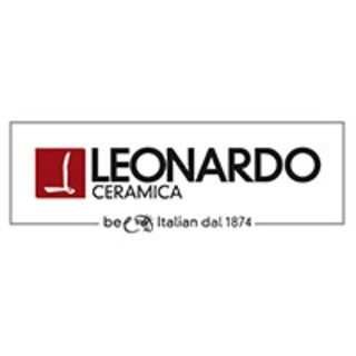 Плитка Leonardo